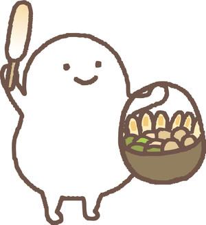 Akita_kiritanpo